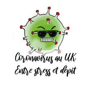 Coronavirus au UK: confinement en demi-teinte